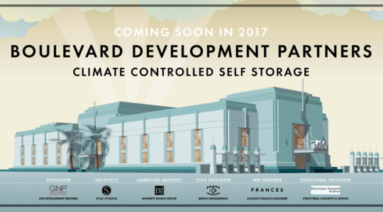 Celebration-Self-Storage-Boulevard-Development-Partners-main-featured-image