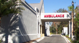 HCA-Free-Standing-Emergency-Room-Ambulance