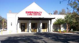HCA-Free-Standing-Emergency-Room-Side-2