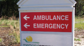 hca-ambulance-emergency-sign-medium
