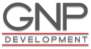 GNP Development