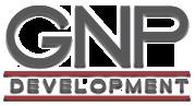 GNP Development