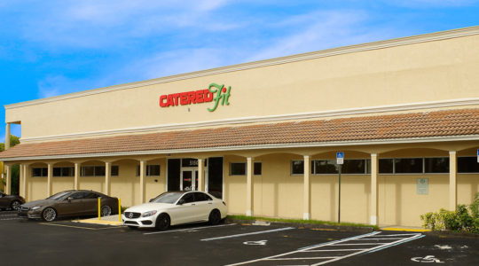 Fort-Lauderdale-Food-Services-1