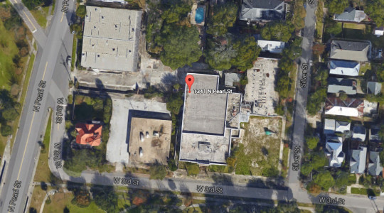 springfield-lofts-jacksonville-over-view-map-final