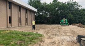 Dayton-Arbor-Building-under-construction-opt