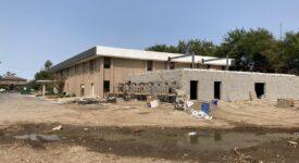 Dayton-Rebuild-in-Process-2-Optimized