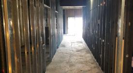 Dayton-Under-Construction-Interior-2-opt