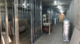 Dayton-Under-Construction-Interior-3-opt