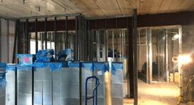 Dayton-Under-Construction-interior-1-opt